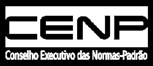 CENP: Conselho Executivo das Normas-Padrão