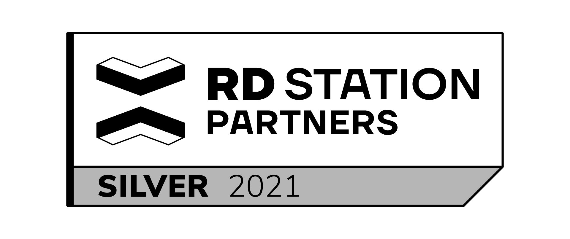 RD Station Partners 2020