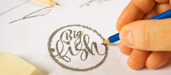 blog-bigfish-comunicacao-mas-afinal-o-que-e-branding