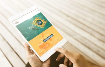 importancia-site-responsivo-blog-bigfish-comunicacao